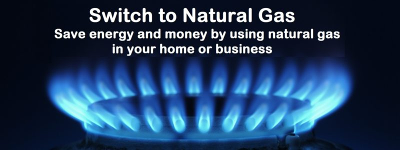 Gas natural oficina online best slideshow image with gas for Oficina gas natural badalona